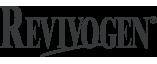 Revivogen Logo