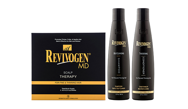 Revivogen_ScalpTherapy_Products